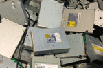 electronic-recycling-cd-dvd-floppy