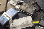 electronic-recycling-lithium-ion-batteries
