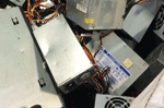 electronic-recycling-power-supply-units